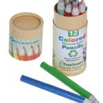 80035 New Mini Color Pencil Set copy