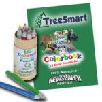 80126-Colorbook-Pencil-Set-300x235