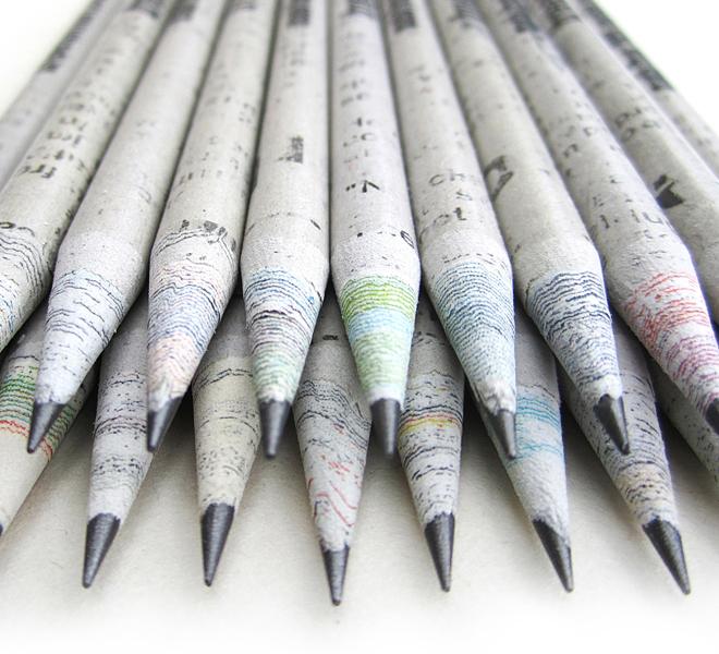 custom printed pencils 1000 treesmart store