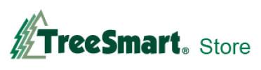TreeSmart Store