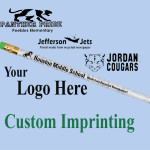Custom Imprinted Items