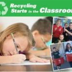 Classroom Specials