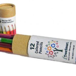 80007-ArtistColor-Pencil-w-Tube-copy-1-1024x445.jpg